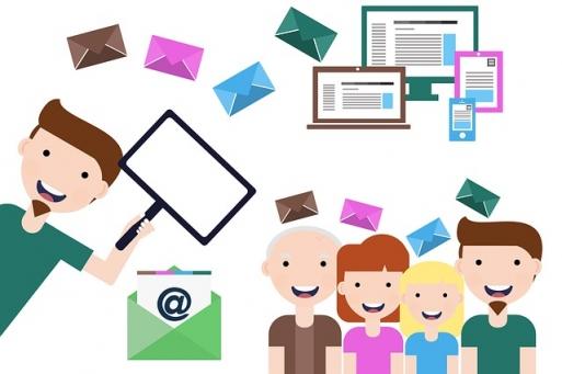 e-mail marketing.jpg